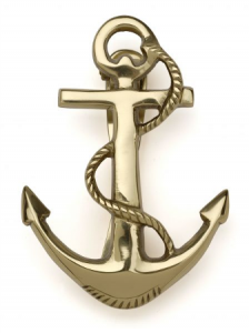 Anchor Your Positive Attitude