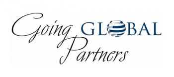 New Affiliate Managers Group - Going Global Partners