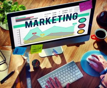 Why You Need a Dedicated Marketing Person